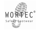 Wortec - Safety Footwear